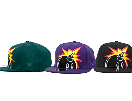 the-hundreds-new-era-59fifty-fitted-caps-preview.001
