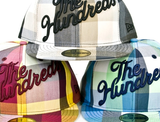 the-hundreds-new-era-59fifty-fitted-caps-preview.002