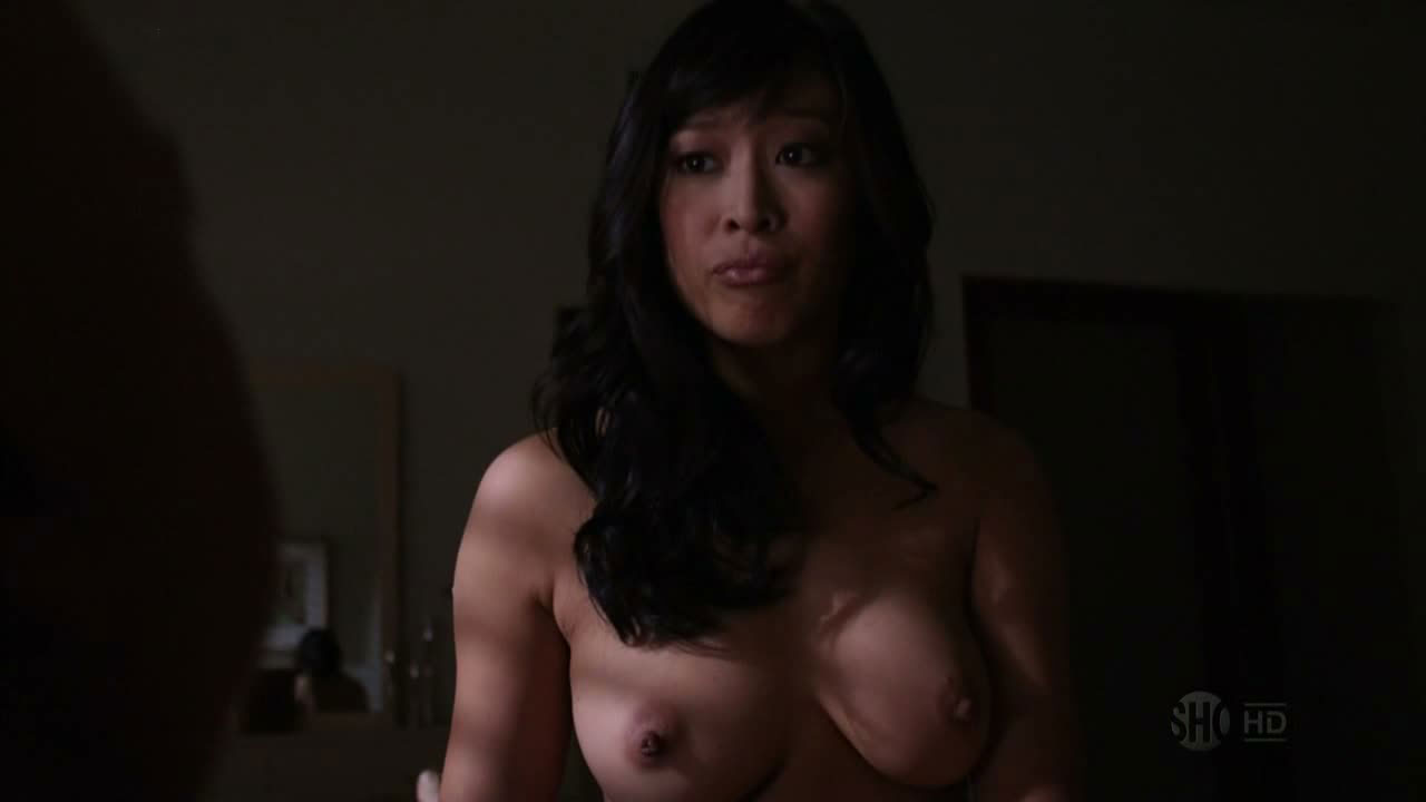 camille-chen-californication-cap-02
