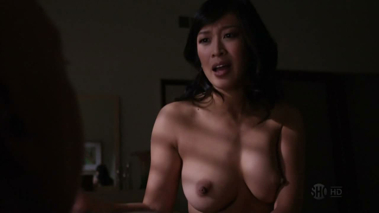 camille-chen-californication-cap-04