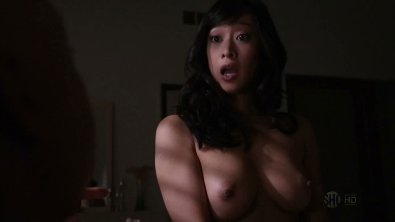 camille-chen-californication-cap-05
