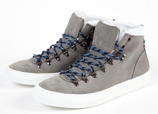 diemme-sneakers-1