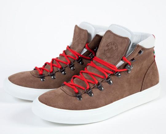 diemme-sneakers-2