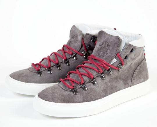 diemme-sneakers-3