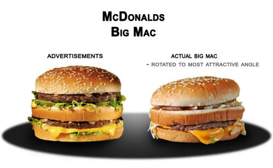 http://www.cloutonline.com/wp-content/uploads/2011/01/fast_food_vs_reality_01.jpg