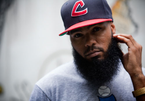 Rumors were swirling yesterday about Stalley joining Maybach Music Group.  Today, he just dropped a remix to his Lincoln Way Nights ft Rick Ross.