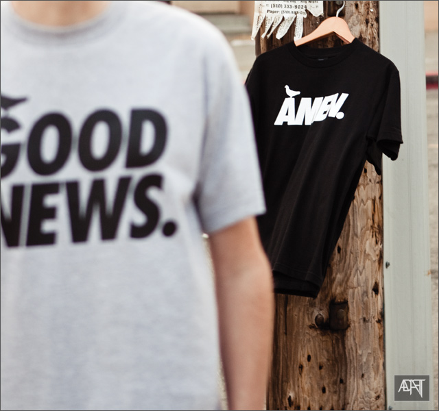 Adapt x dj amen l t shirts clout magazine the homies over at adapt just released info on two collaborative t shirts with dj amen amen good news that will be dropping over the weekend malvernweather Images