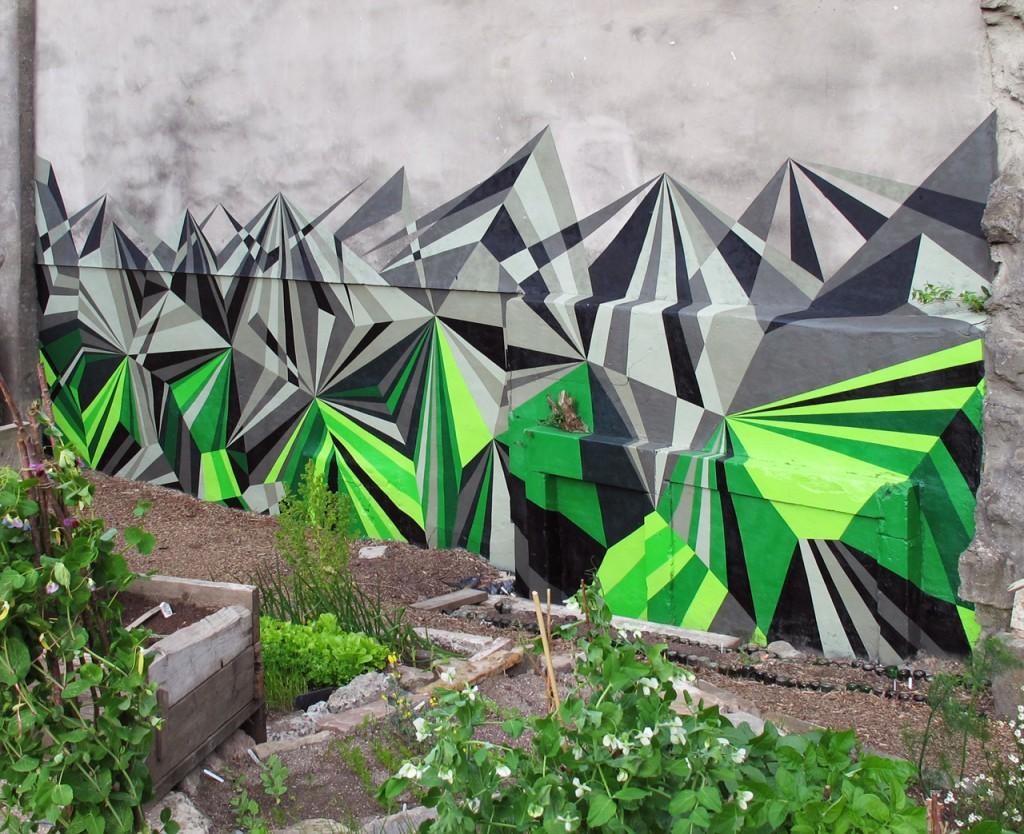 MWM_Scotland_Garden_Mural_3-1024x834