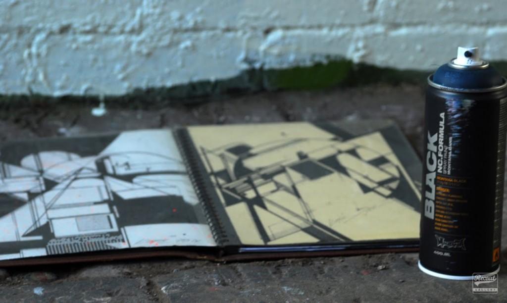 kofie-sketch-1024x612