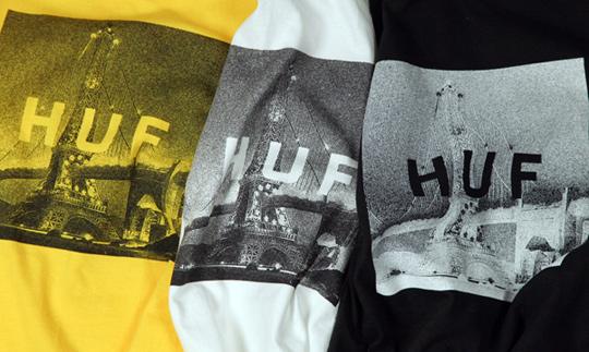huf-cliche-3