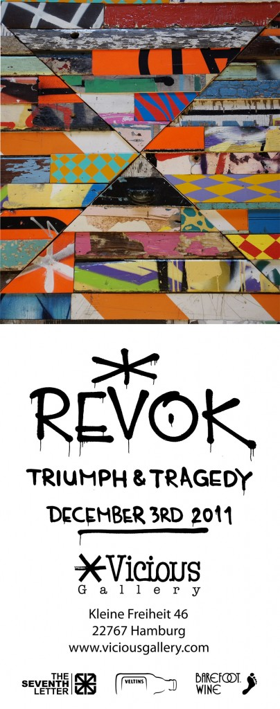 REVOK_TRIUMPHTRAGEDY-404x1024