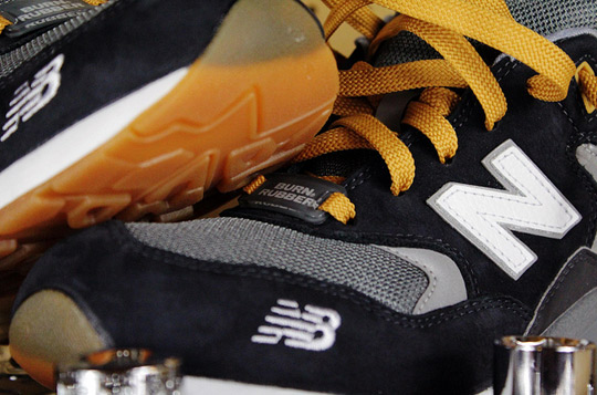 burn rubber new balance 580 workforce pack 6 BURN RUBBER x NEW BALANCE 580 WORKFORCE PACK
