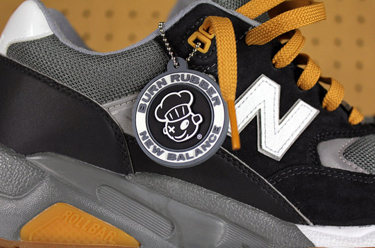 burn rubber new balance 580 workforce pack 7 BURN RUBBER x NEW BALANCE 580 WORKFORCE PACK