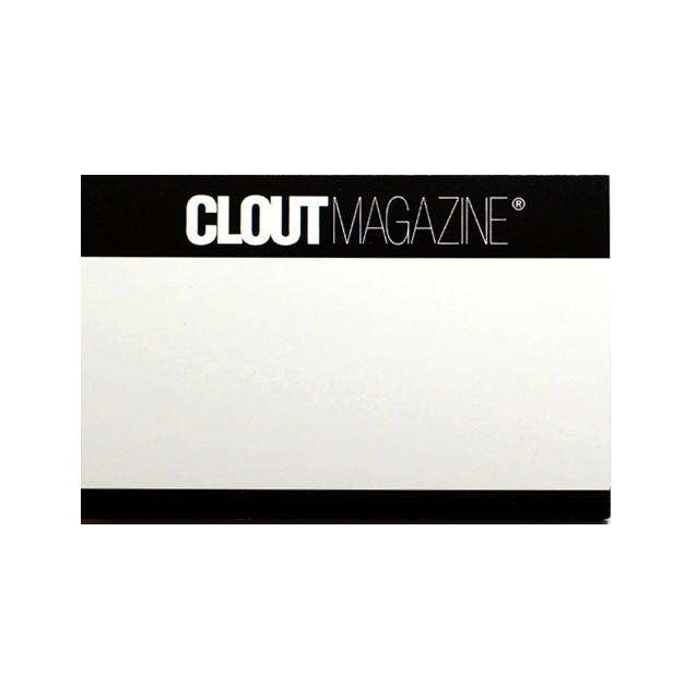 clout-magazine-black-white-label