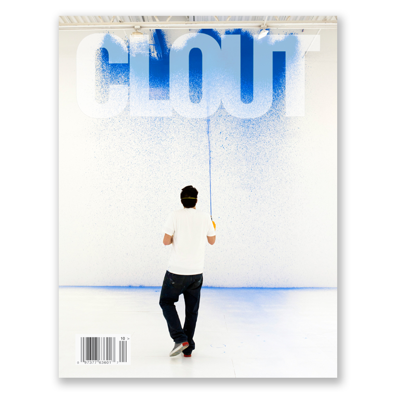 clout-krink-cover-preview