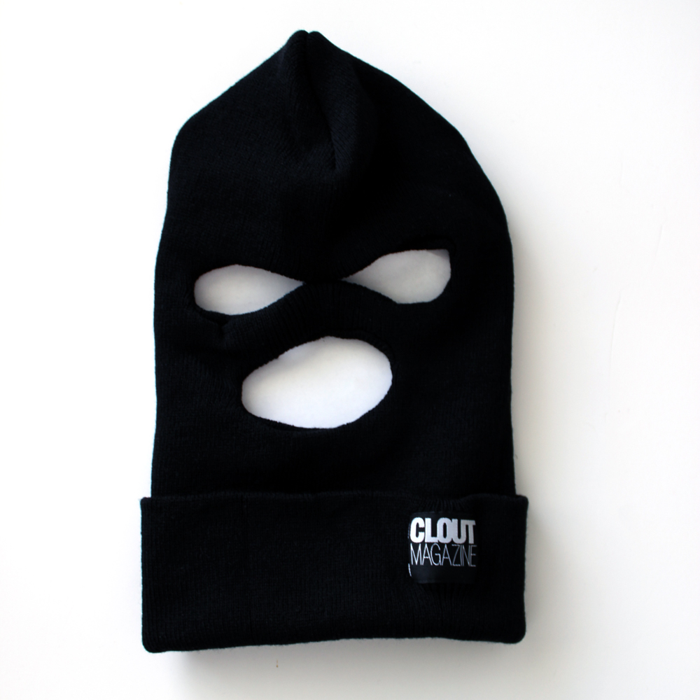 black-ski-mask-1