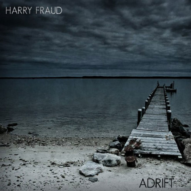 harry-fraud-adrift-mixtape