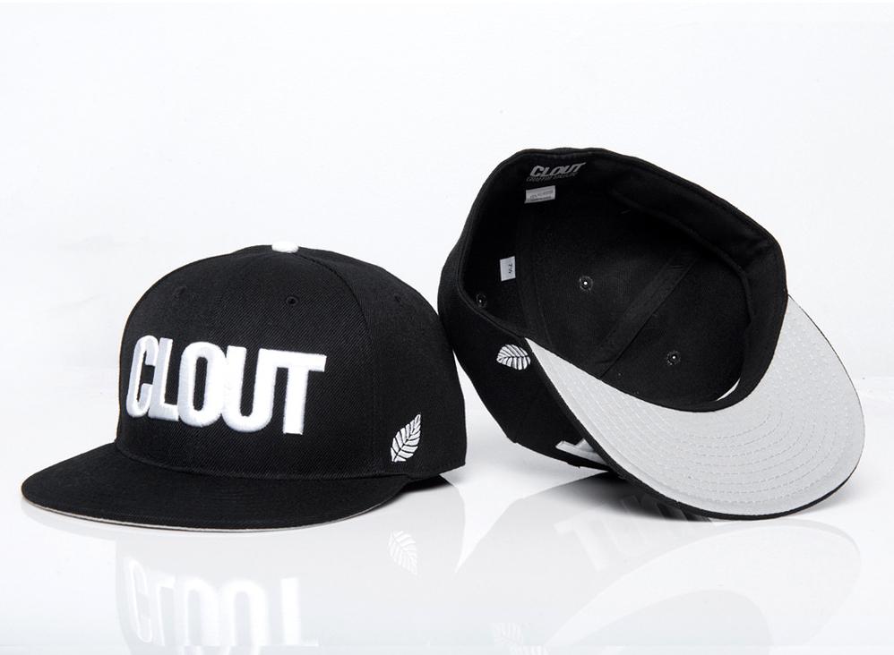 clout-header_0
