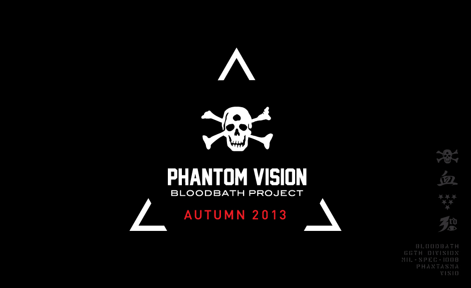 Cover_PhantomVision_Bloodbath