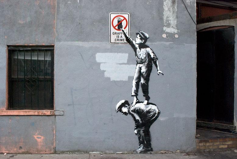 banksy-oct-1