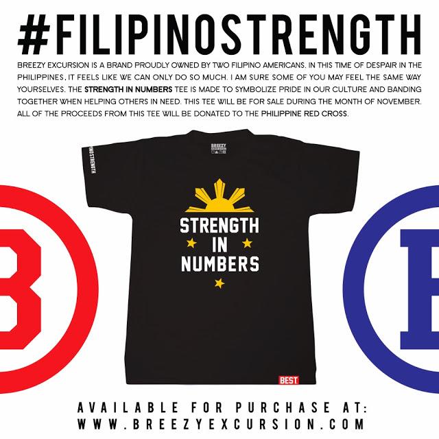 breezy-filipinostrength