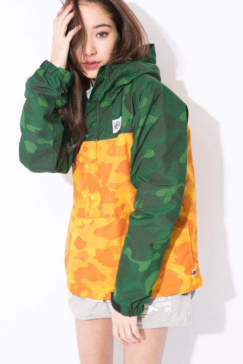 a-bathing-ape-2014-springsummer-ladies-collection-1