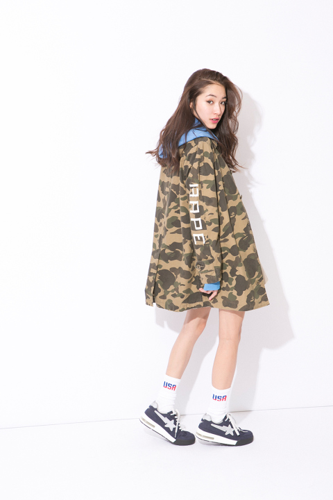 a-bathing-ape-2014-springsummer-ladies-collection-11