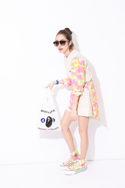a-bathing-ape-2014-springsummer-ladies-collection-12
