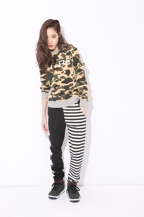 a-bathing-ape-2014-springsummer-ladies-collection-15