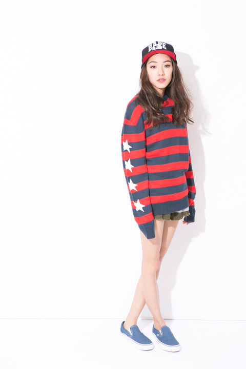 a-bathing-ape-2014-springsummer-ladies-collection-17