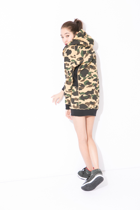 a-bathing-ape-2014-springsummer-ladies-collection-3