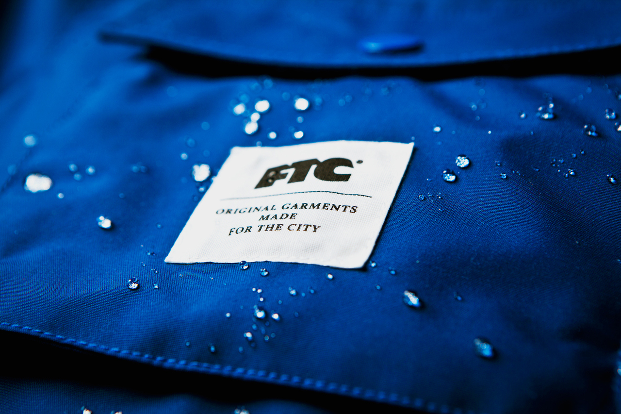 ftc-2013-fallwinter-new-arrivals-2-4
