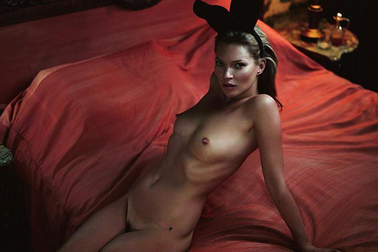 откровенние еротические фото девушек