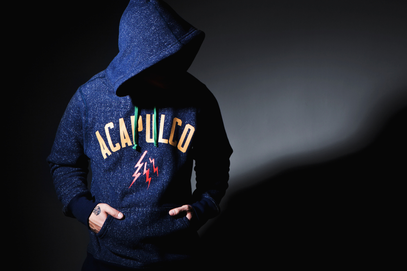 acapulco-gold-2013-fallwinter-new-arrivals-1