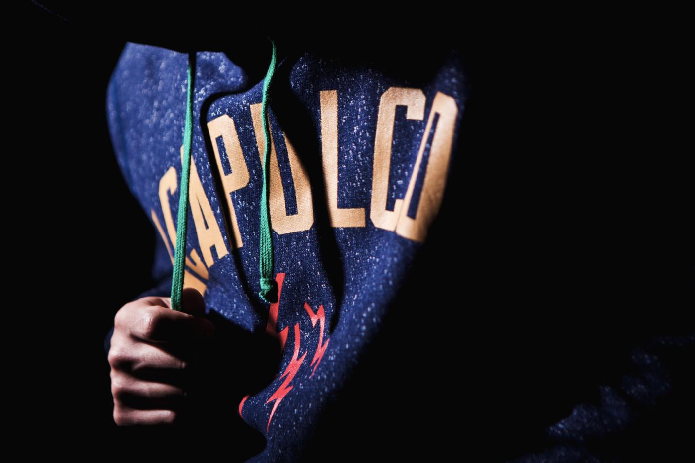 acapulco-gold-2013-fallwinter-new-arrivals-3