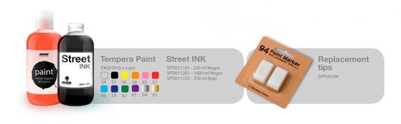 mtnpaint_streetink_tips_montana_colors