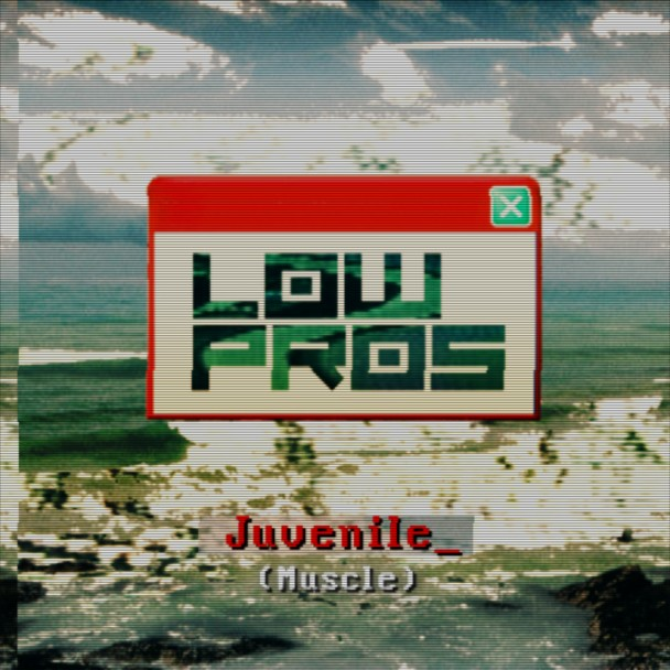 Low-Pros-Muscle-608x608