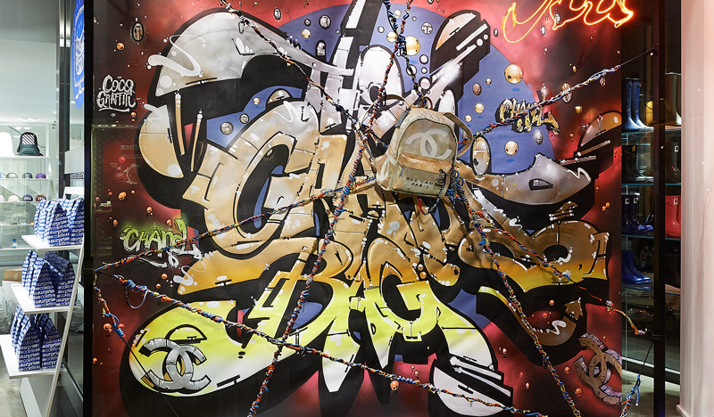 ogre_chanel_montana_colors_graffiti3