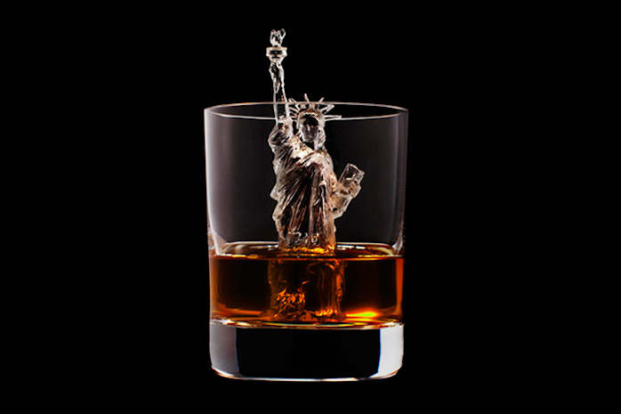 3d-on-the-rocks-by-tbwahakuhodo-for-suntory-whisky-1