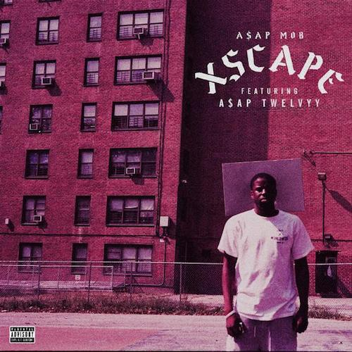 asap-mob-xscape
