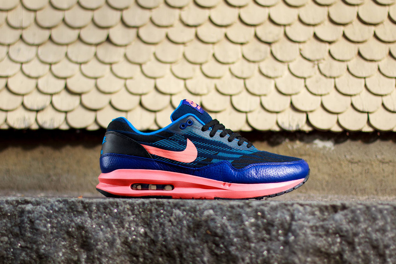 nike-2014-summer-air-max-lunar1-black-bright-mango-deep-royal-1