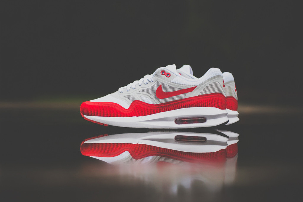 nike-air-max-1-lunar-og-sport-red-1