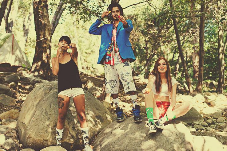 40s-shorties-2014-summer-gone-camping-lookbook-6