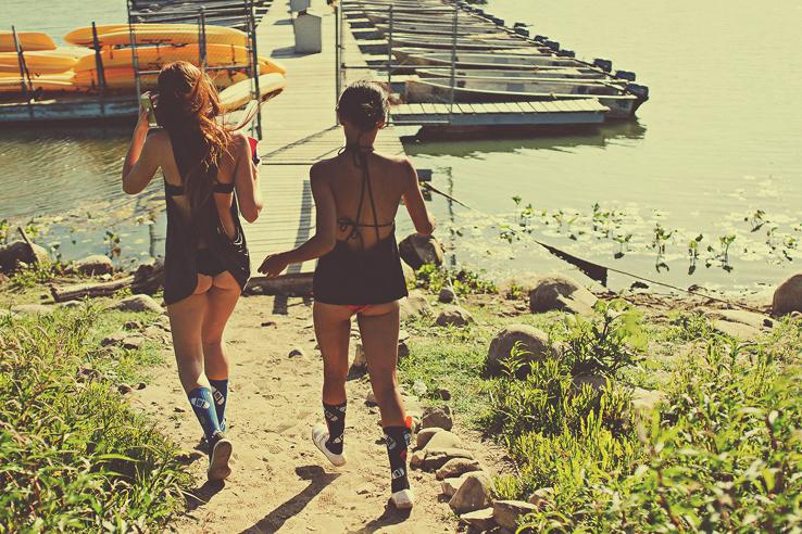 40s-shorties-2014-summer-gone-camping-lookbook-7