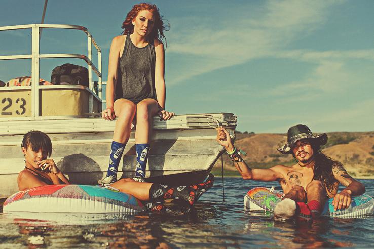 40s-shorties-2014-summer-gone-camping-lookbook-8