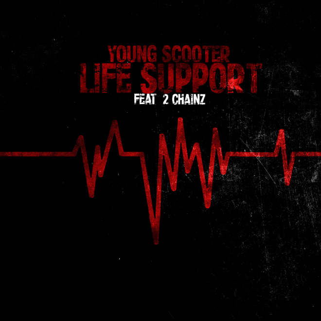 young-scooter-featuring-2-chainz-life-support-1