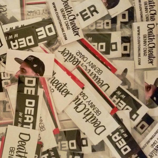 dc-sticker-packs_(1)