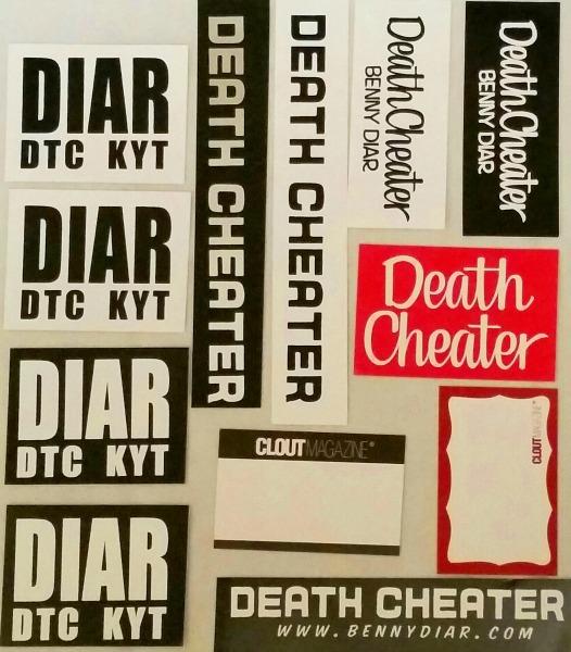 dc-sticker-packs_(2)
