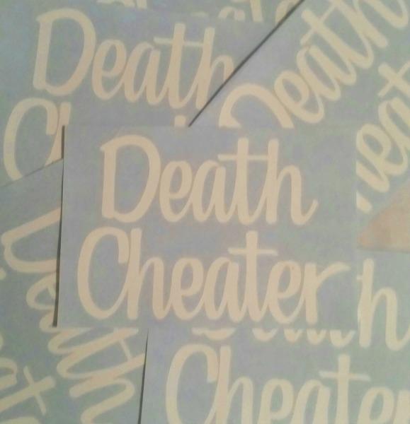 dc-stickers-vinyl_(1)