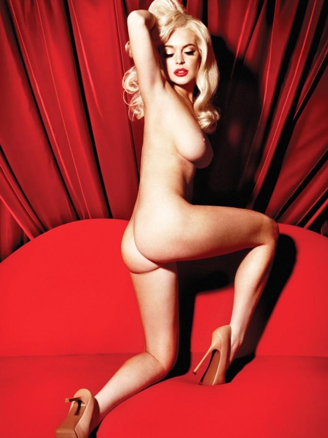 Marilyn Monroe Nude Xxx